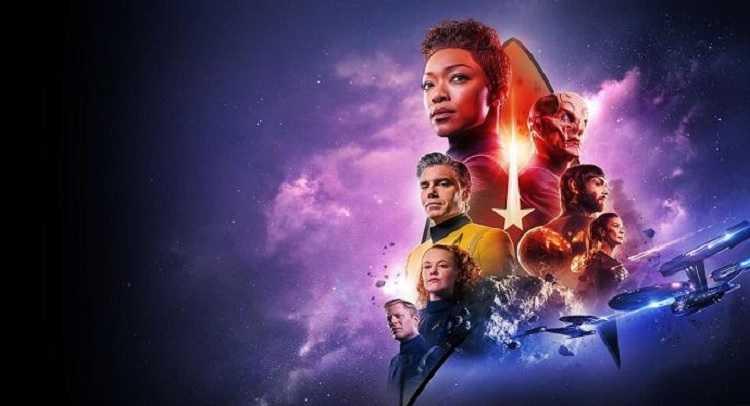 star trek discovery saison 3 episode 4