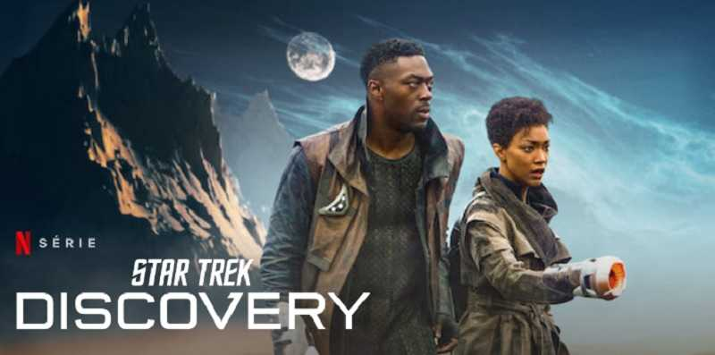 star trek discovery saison 3 episode 6