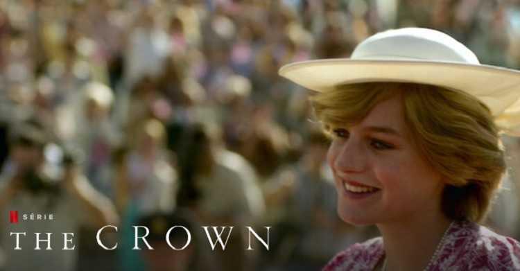 the crown saison 3 fin