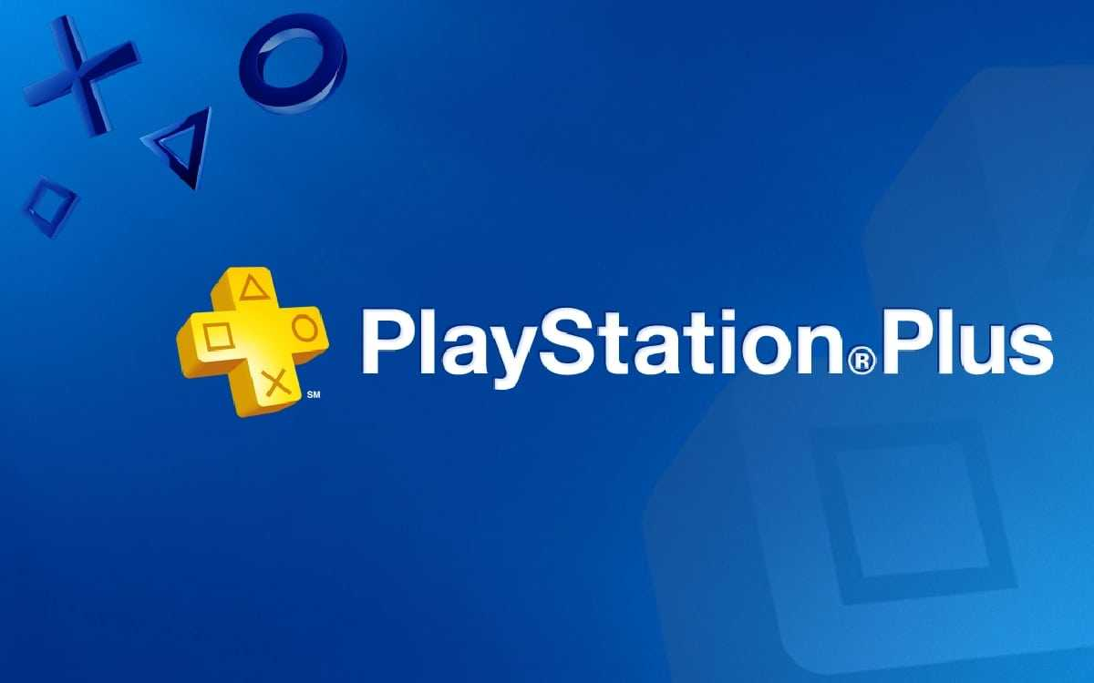 PS4 y PS5: la suscripción a PlayStation Plus está a la venta para aprovechar al máximo tu consola
