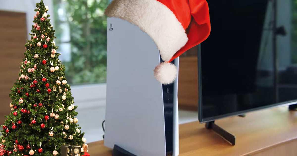 PS5: Playstation da consejos sobre cómo conseguir la consola antes de Navidad