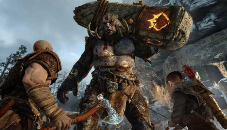PS5: Sony va a la guerra contra los vendedores de PlayStation Plus Collection