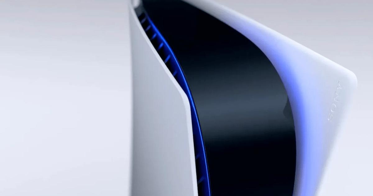PS5: su consola está haciendo un ruido perturbador, esto es lo que podría solucionar el problema