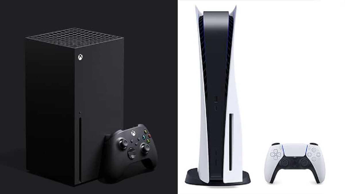 PlayStation 5 / Xbox Series X: ¿Qué consola tiene el mejor rendimiento?