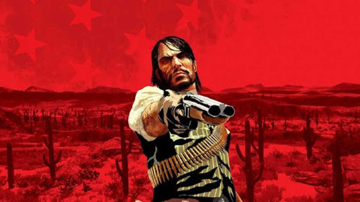 Red Dead Redemption: ¿un remake de la primera parte pronto disponible en Xbox Series X y PlayStation 5?