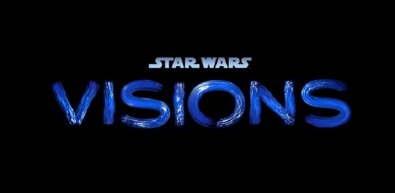 visiones de Star Wars