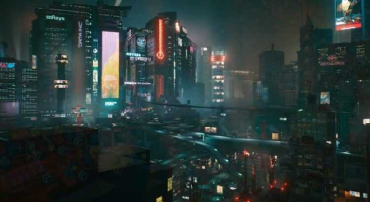 cyberpunk 2077 duree de vie