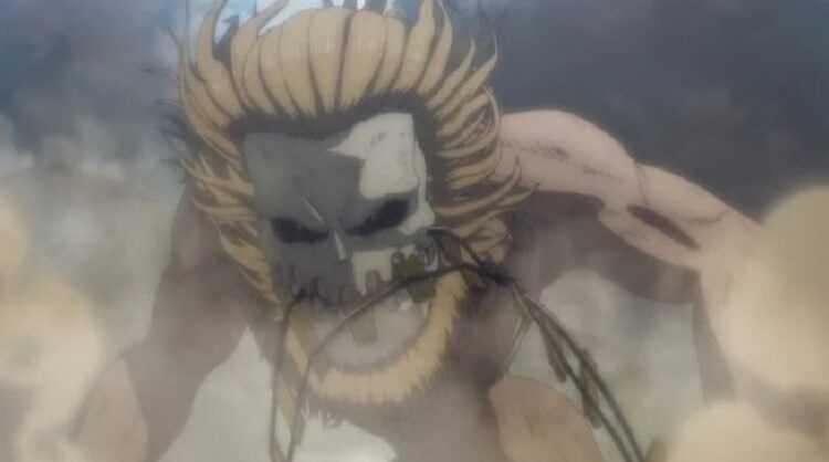 l attaque des titans saison 4 personnages