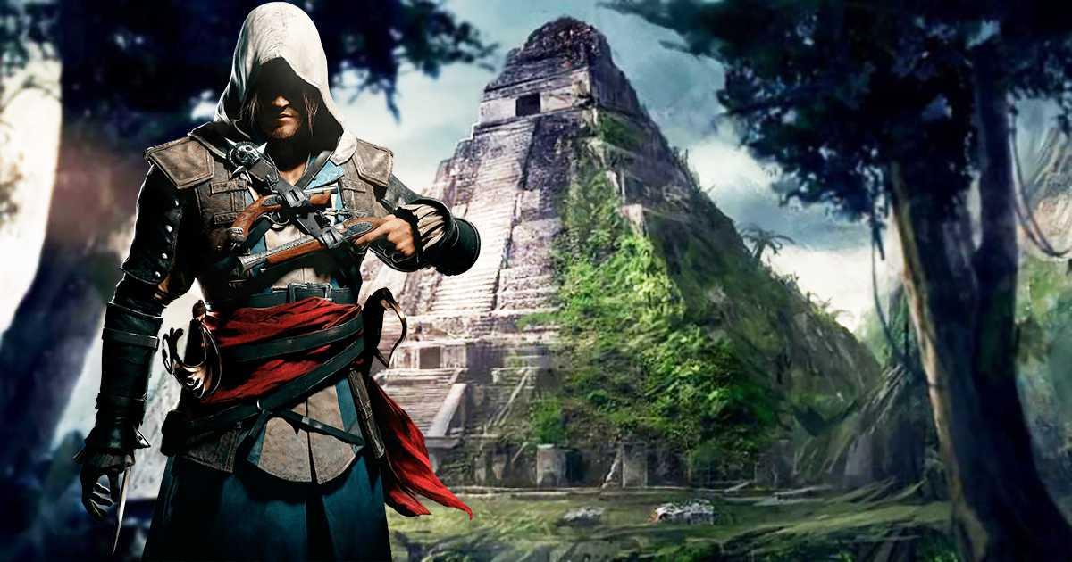 Assassin's Creed: los 20 destinos principales que nos gustaría visitar en las próximas entregas