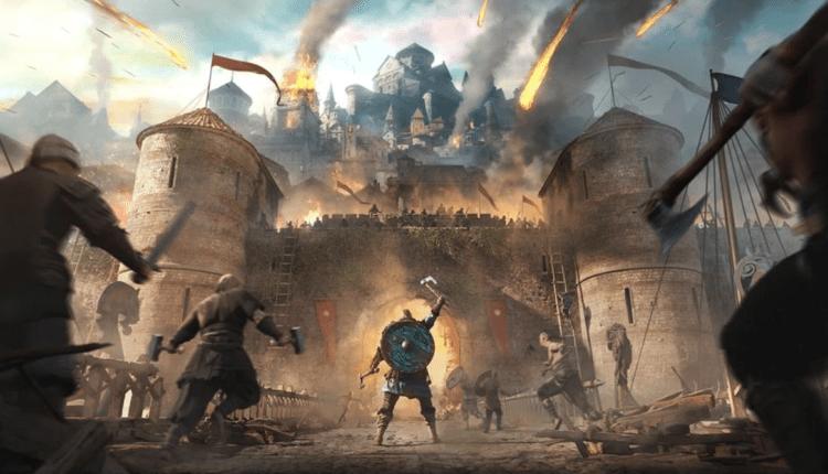Assassin's Creed Valhalla: Ubisoft se da cuenta del peor miedo de los fanáticos, en la última actualización
