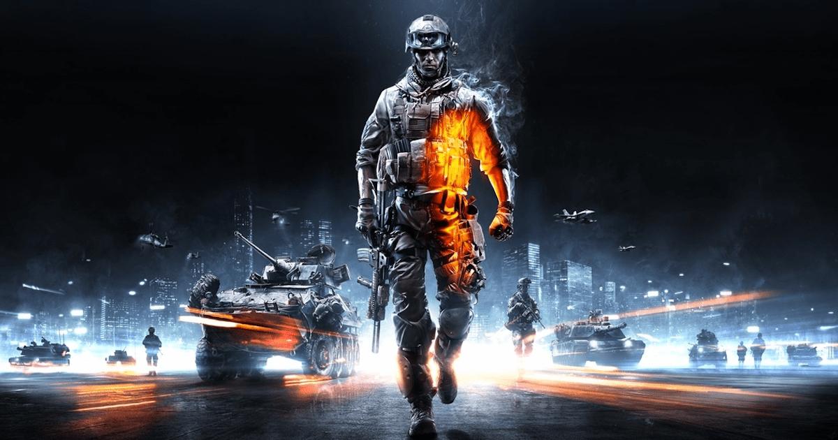 Battlefield 6: el próximo juego de EA podría tener lugar en una era tan esperada por los fanáticos