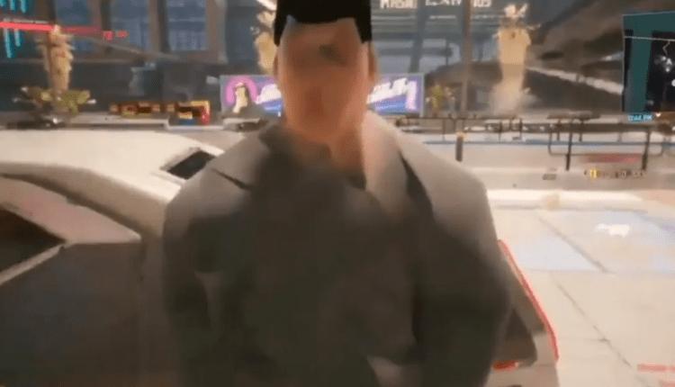 Cyberpunk 2077: 5 excelentes juegos que fueron completamente bugados cuando fueron lanzados
