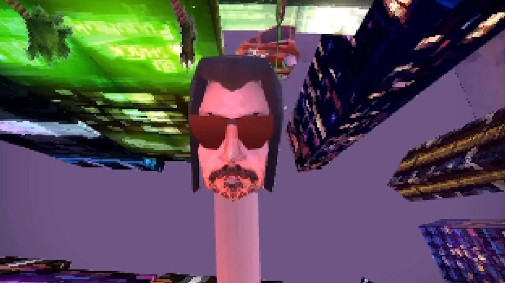 Cyberpunk 2077: CD Projekt Red se prepara para la guerra legal