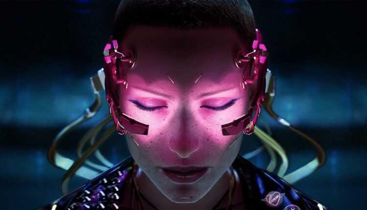 Cyberpunk 2077: aquí es dónde y cómo encontrar este cameo de un gran engendro de videojuegos