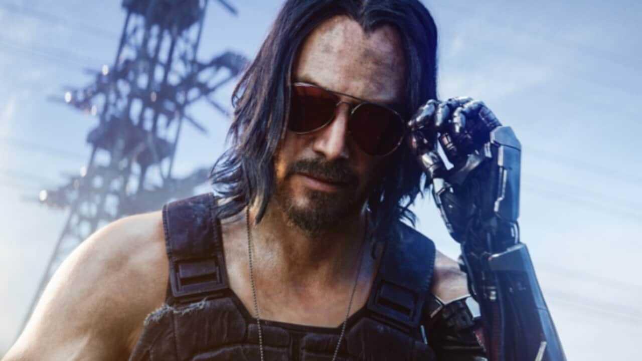 Cyberpunk 2077: las versiones de PS4 y Xbox One cambiarían drásticamente con el parche del Día Uno