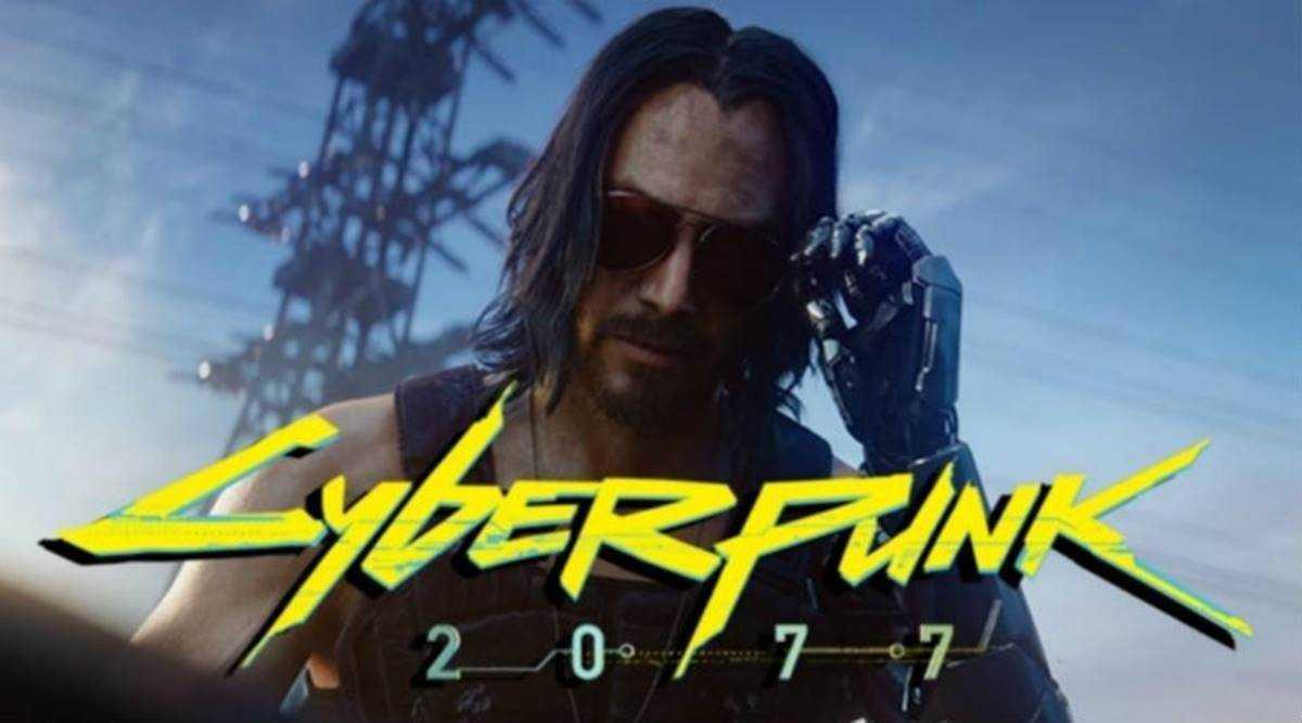 Cyberpunk 2077: los periodistas reciben amenazas de muerte