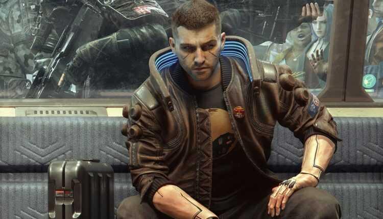 Cyberpunk 2077: obtener la experiencia completa te costará tu dignidad y una cantidad exorbitante