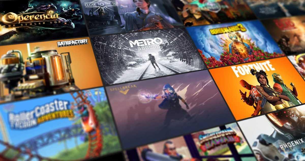Epic Games Store: el juego ofrecido del día es un referente en juegos de gestión, así es como conseguirlo