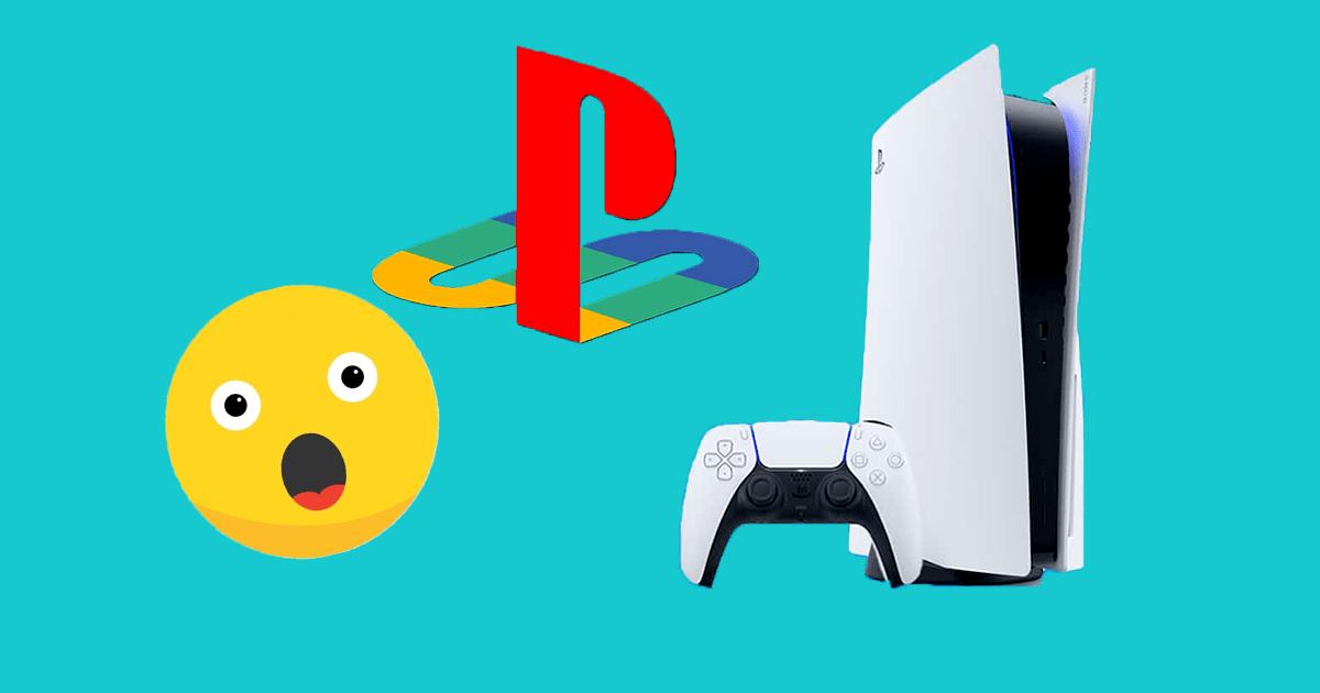 PS5: este diseño de ventilador inspirado en PS2 es increíble