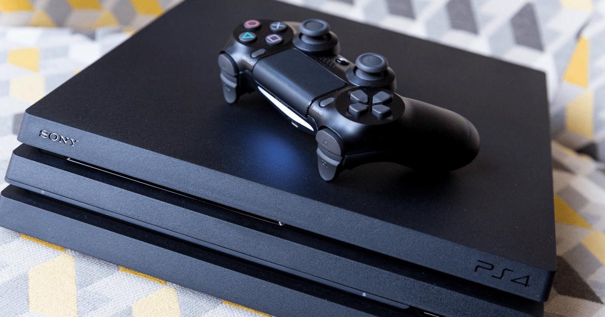 PlayStation: noticias tranquilizadoras para todos los jugadores de PS4