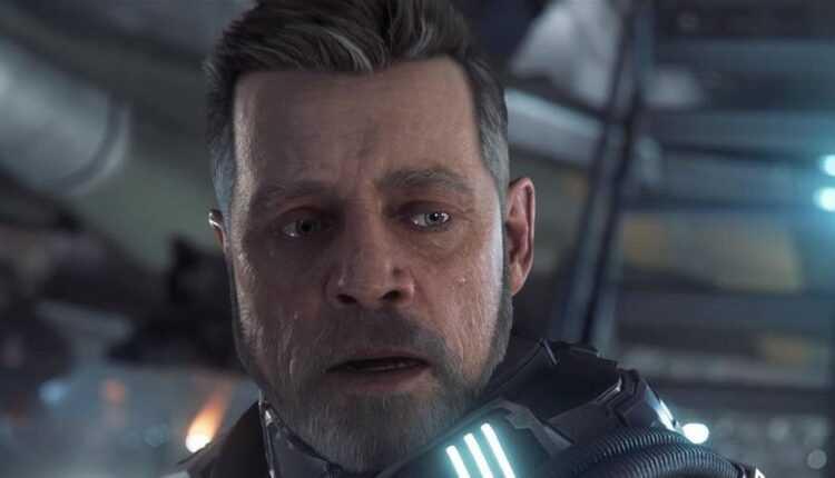 Star Citizen: el juego no cometerá el mismo error que Cyberpunk 2077