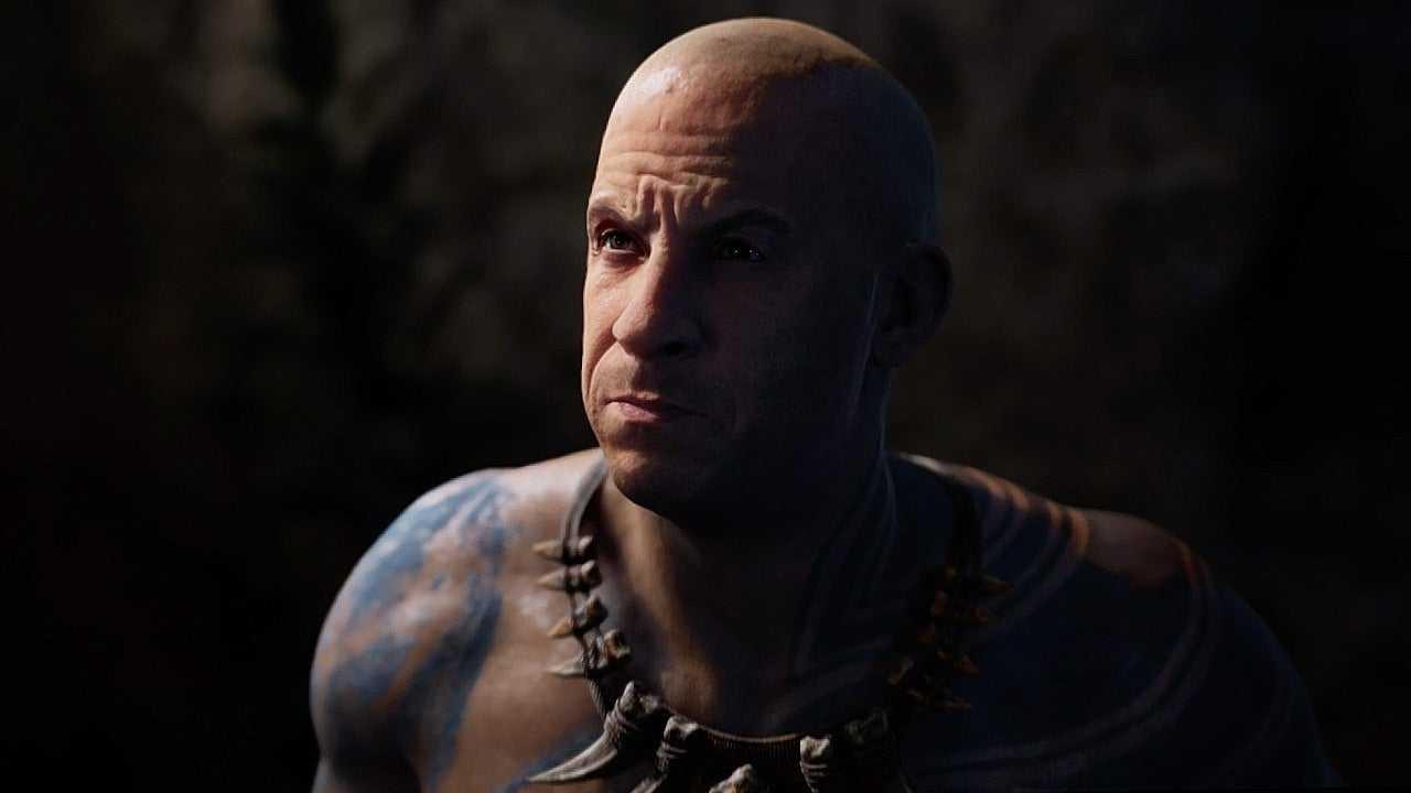 Vin Diesel, Gerard Butler y Russel Crowe cazan a T. Rex en la secuela del popular juego de supervivencia