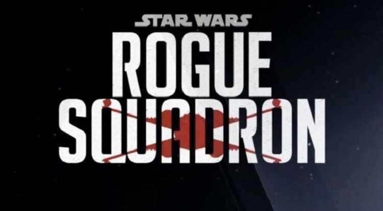 star wars rogue squadron film
