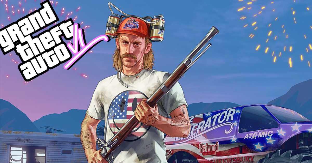 GTA 6: 5 cosas geniales y 5 cosas muy malas que el juego podría tomar prestado de Red Dead Redemption 2