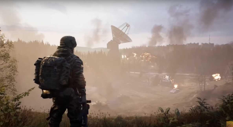 Battlefield 6: Battle Royale, 128 jugadores ... la nueva obra promete ser una locura