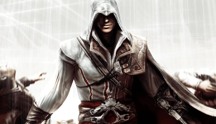Assassin's Creed: dos DLC para este año, hora y ubicación del próximo juego en la carrera