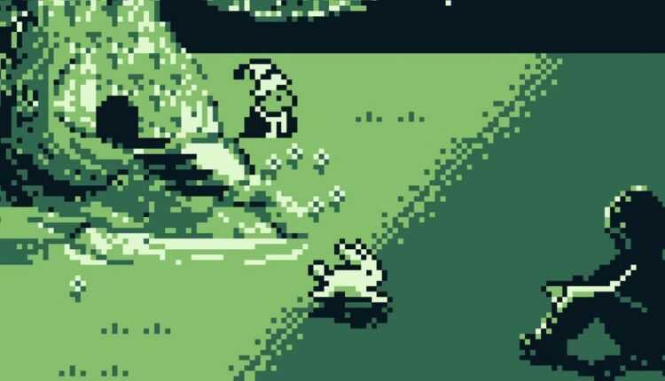 Game Boy: esta nueva exclusiva hará que quieras sacar tu consola