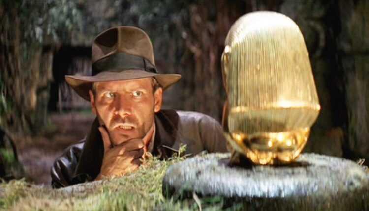 Indiana Jones: Bethesda se burla de un juego actualmente en desarrollo