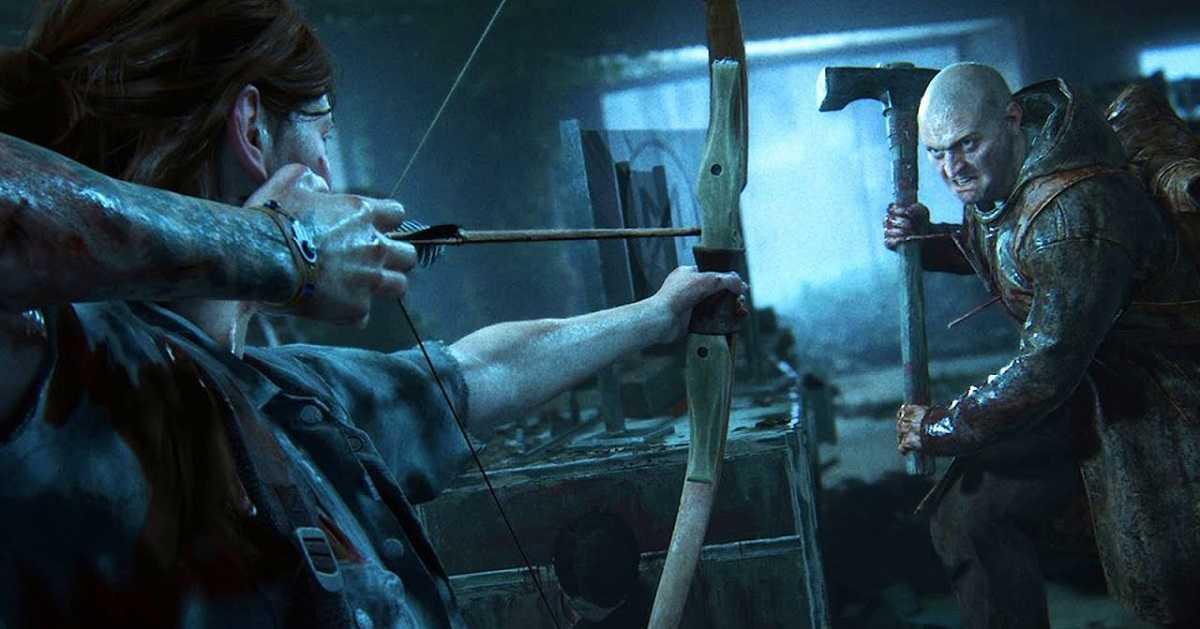 Naughty Dog: el próximo juego del estudio será muy diferente de The Last of Us, un universo que te hace querer