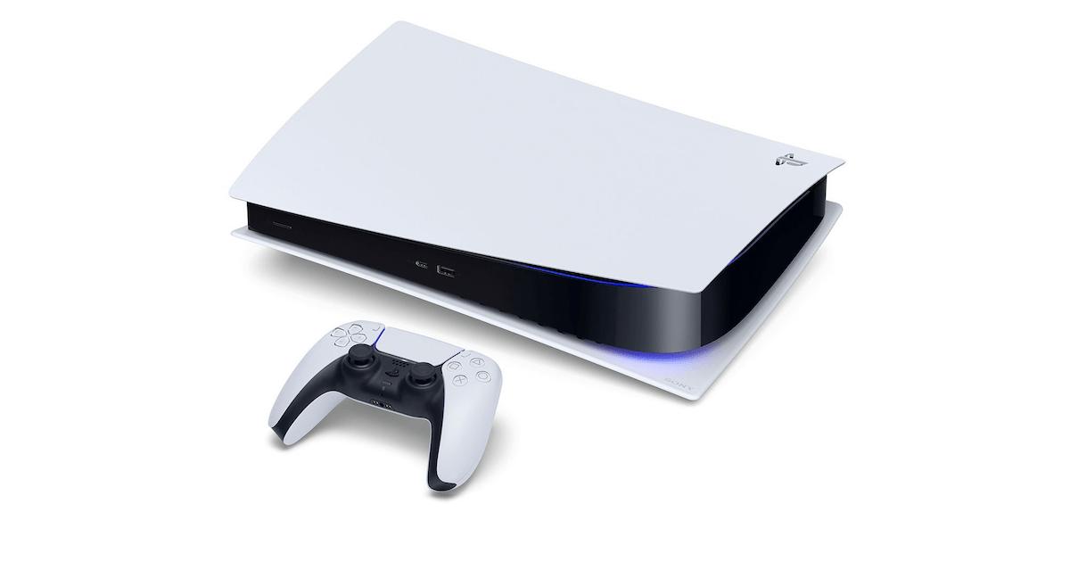 PS5: Sony revela las fechas de lanzamiento de varios excluidos