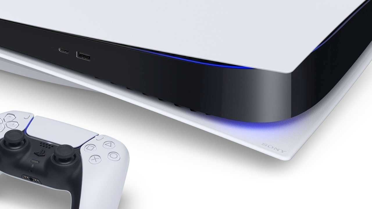 PS5: nunca podrás tener este mando y no es por su precio