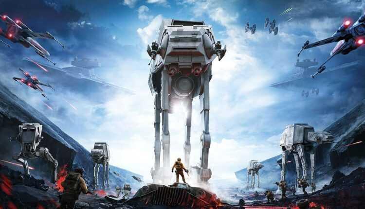 Star Wars: un nuevo juego de mundo abierto está en desarrollo en Ubisoft, toda la información