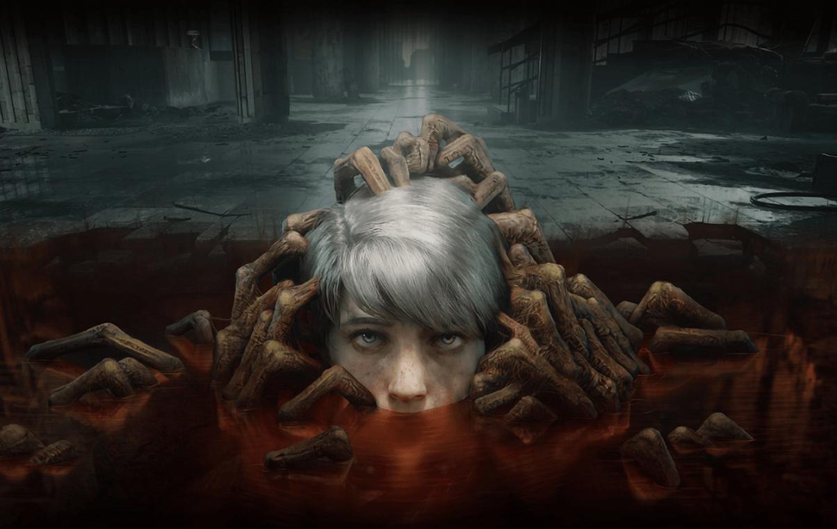 Xbox Series: esta primera exclusiva de Microsoft que recuerda a Silent Hill promete hacerte gritar de miedo