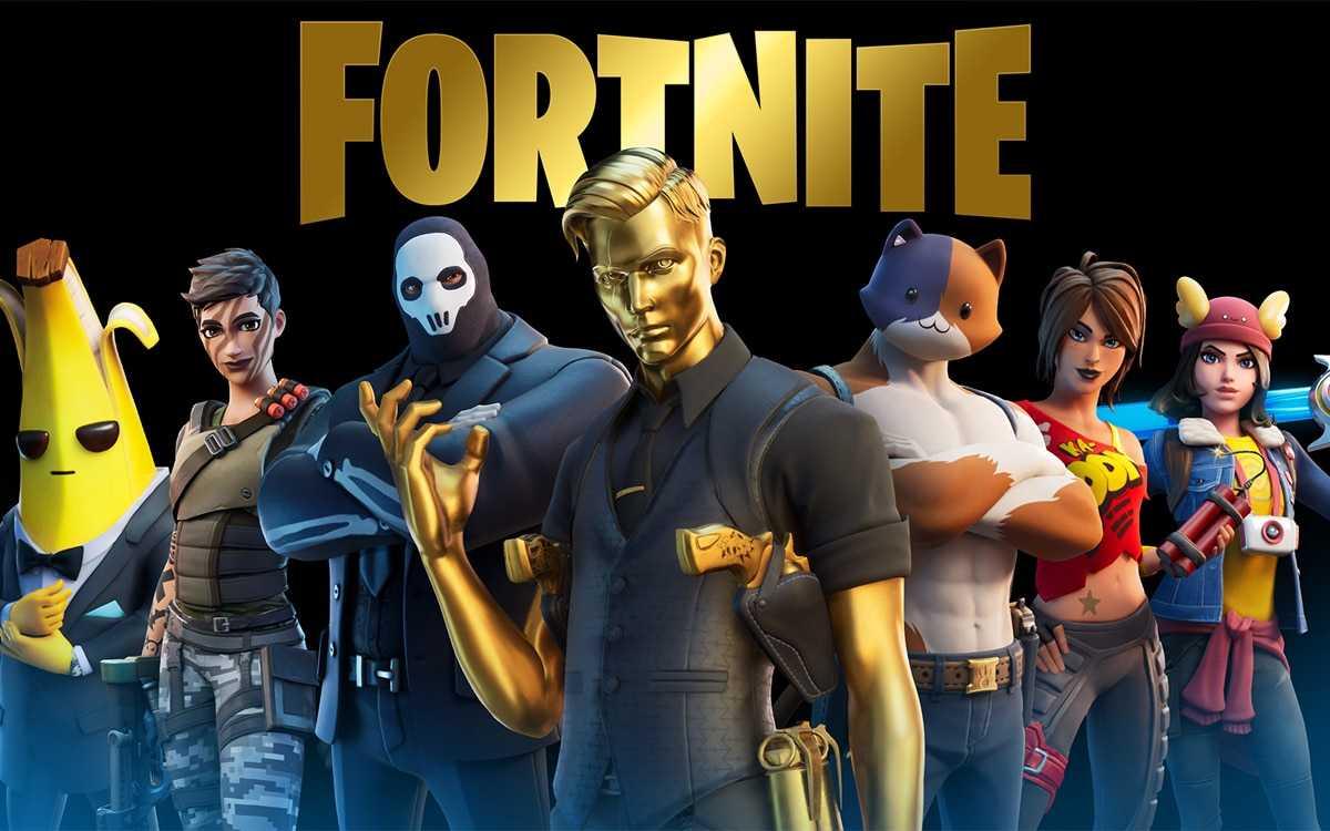 Fortnite: las figuras Funko Pop del juego obtienen una edición 2021