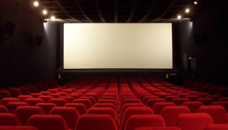 Covid-19: videojuegos para salvar cines