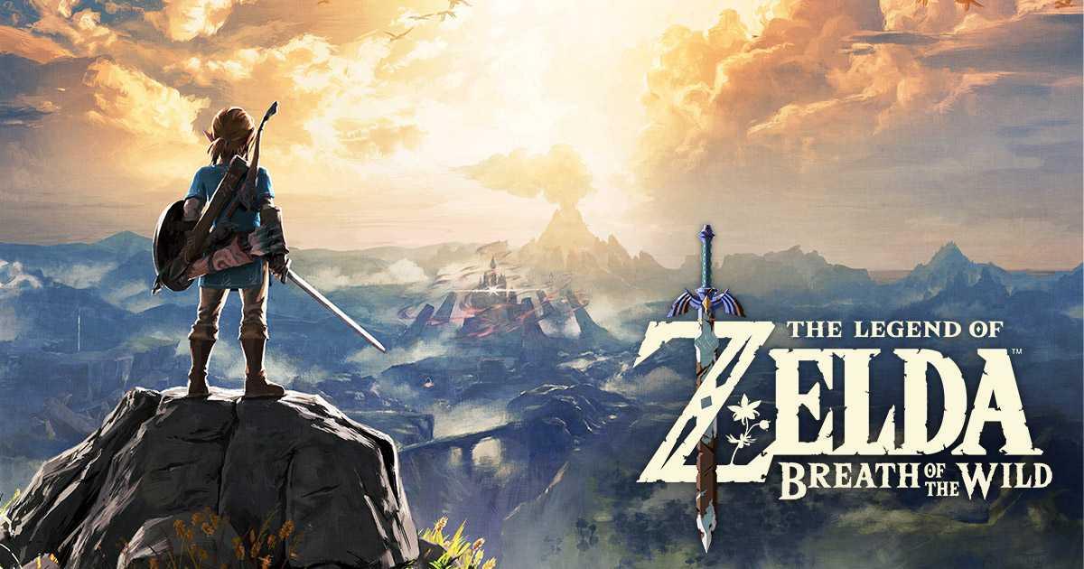 The Legend of Zelda: 10 hechos sorprendentes sobre la licencia de culto de Nintendo