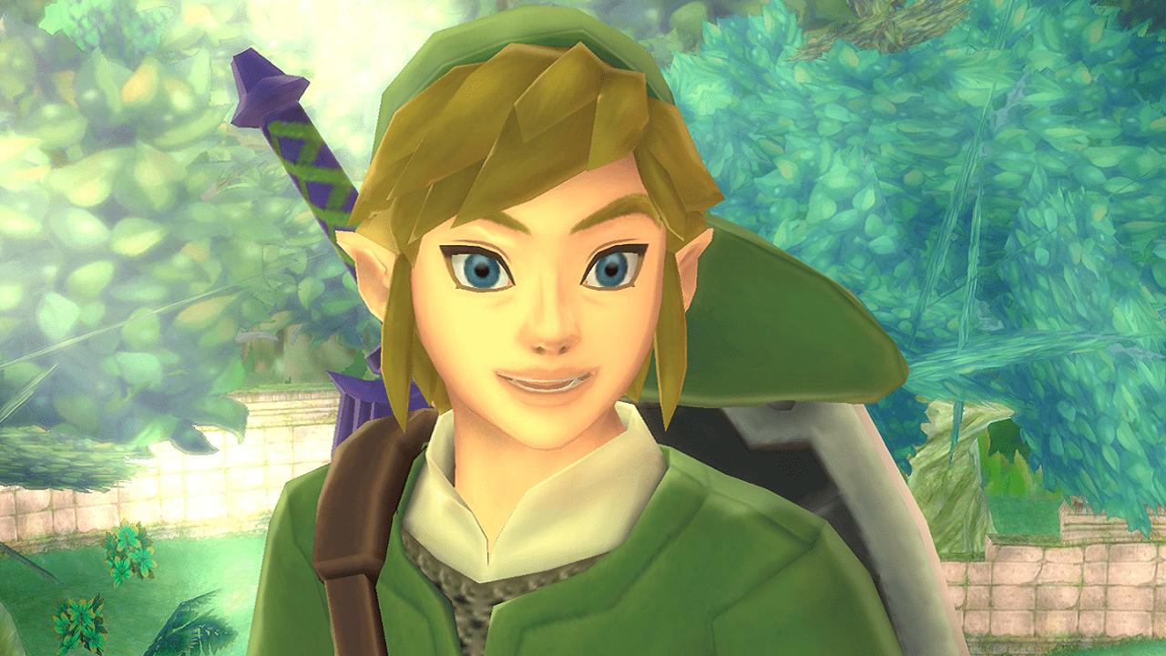 Nintendo: después de Link's Awakening, otro juego de Zelda se une al catálogo de Switch