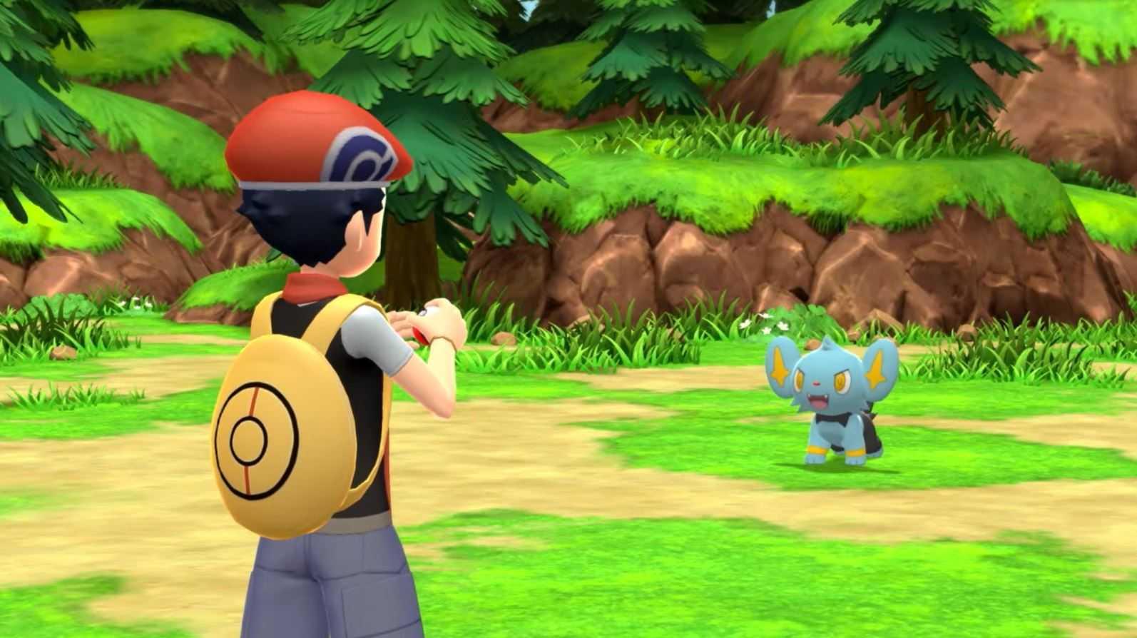 Pokémon: finalmente se anuncian los remakes de dos queridas versiones