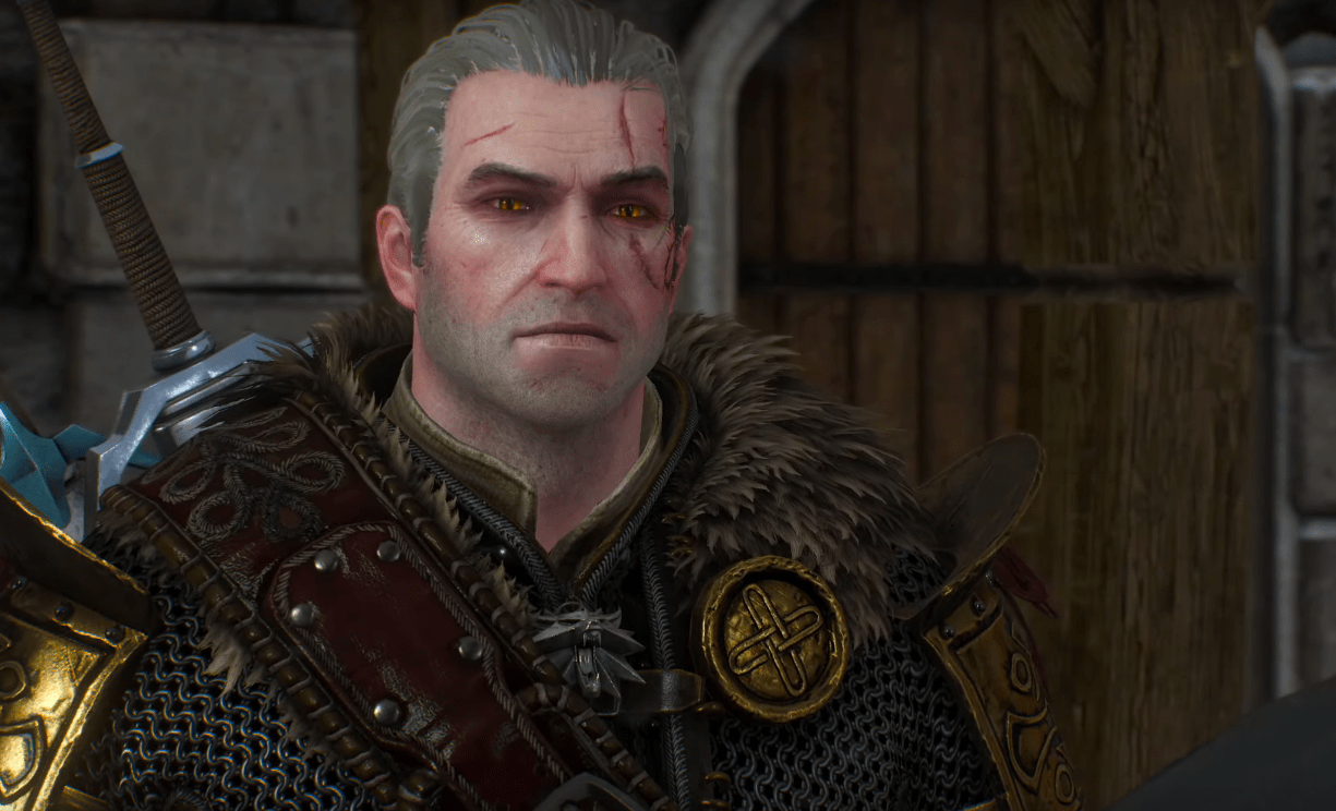 The Witcher: el próximo juego está a punto de aterrizar en Kickstarter