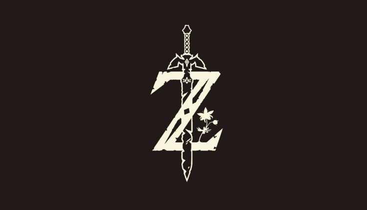 Zelda: dos de los mejores juegos de la saga que pronto se compilarán en Nintendo Switch