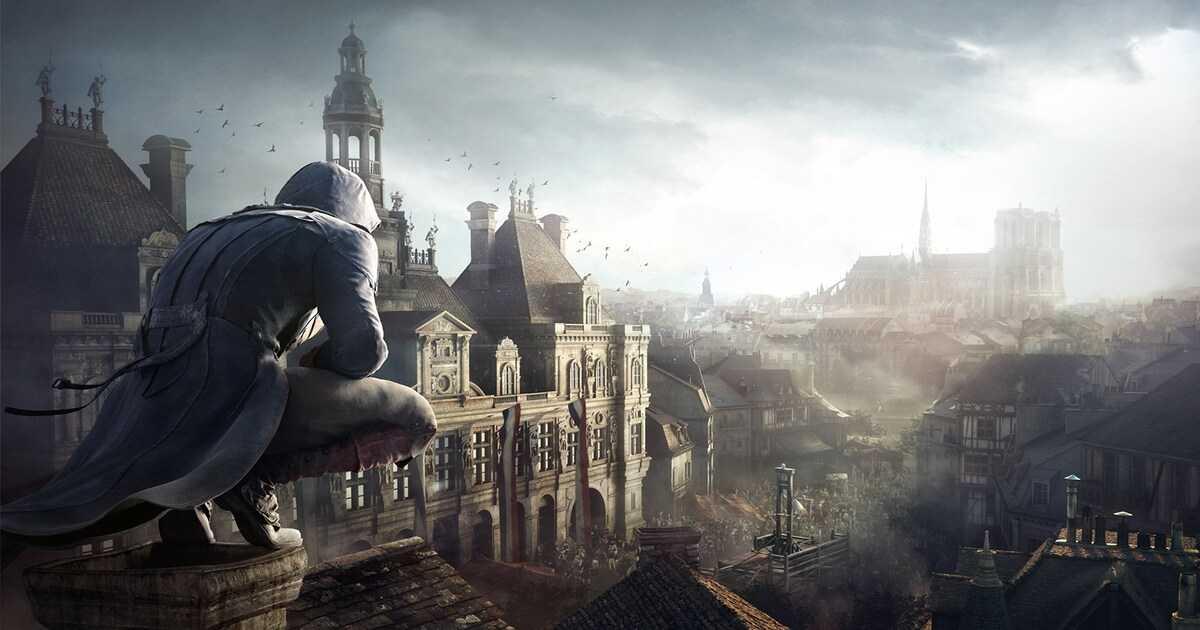 Assassin's Creed: la ubicación y la hora de la próxima entrega se están aclarando
