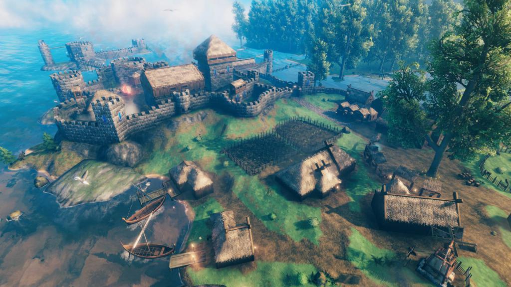 https://www.carteltec.com/wp-content/uploads/2021/03/1615656907_611_Valheim-¿el-juego-de-supervivencia-Viking-pronto-estara-disponible-en.jpg