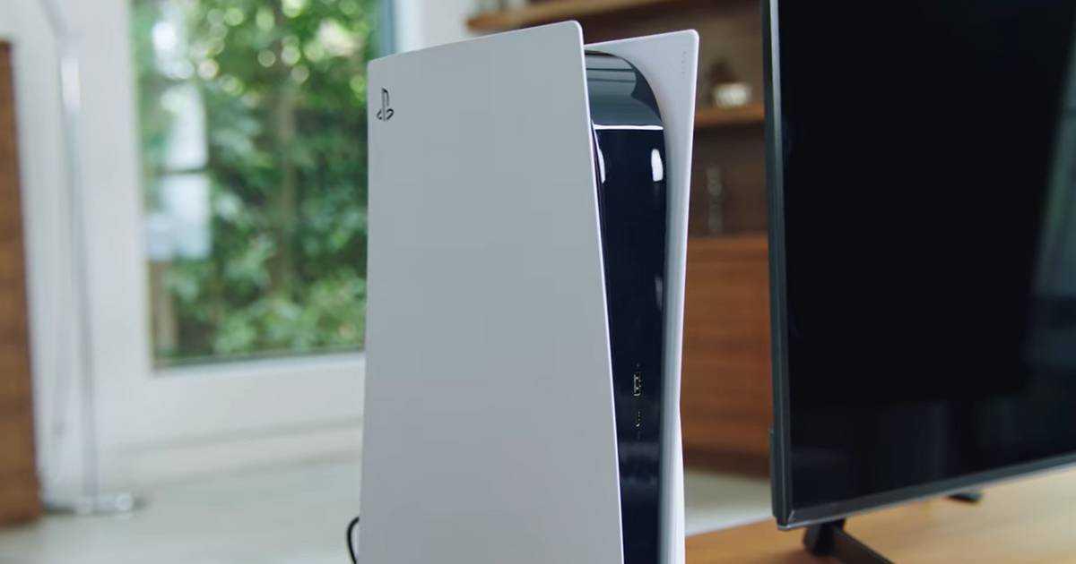 PS5: la consola de Sony acaba de romper un récord impresionante