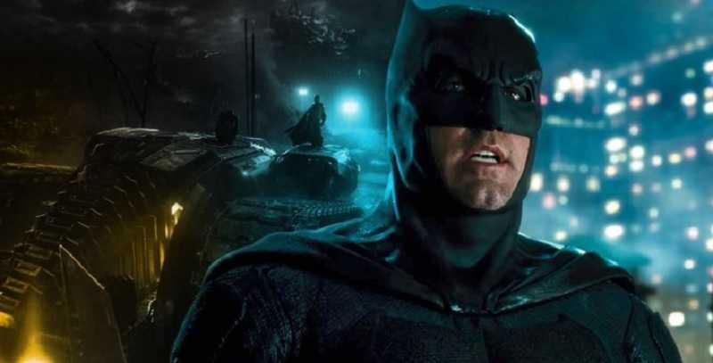 ou regarder Zack Snyder s Justice League france