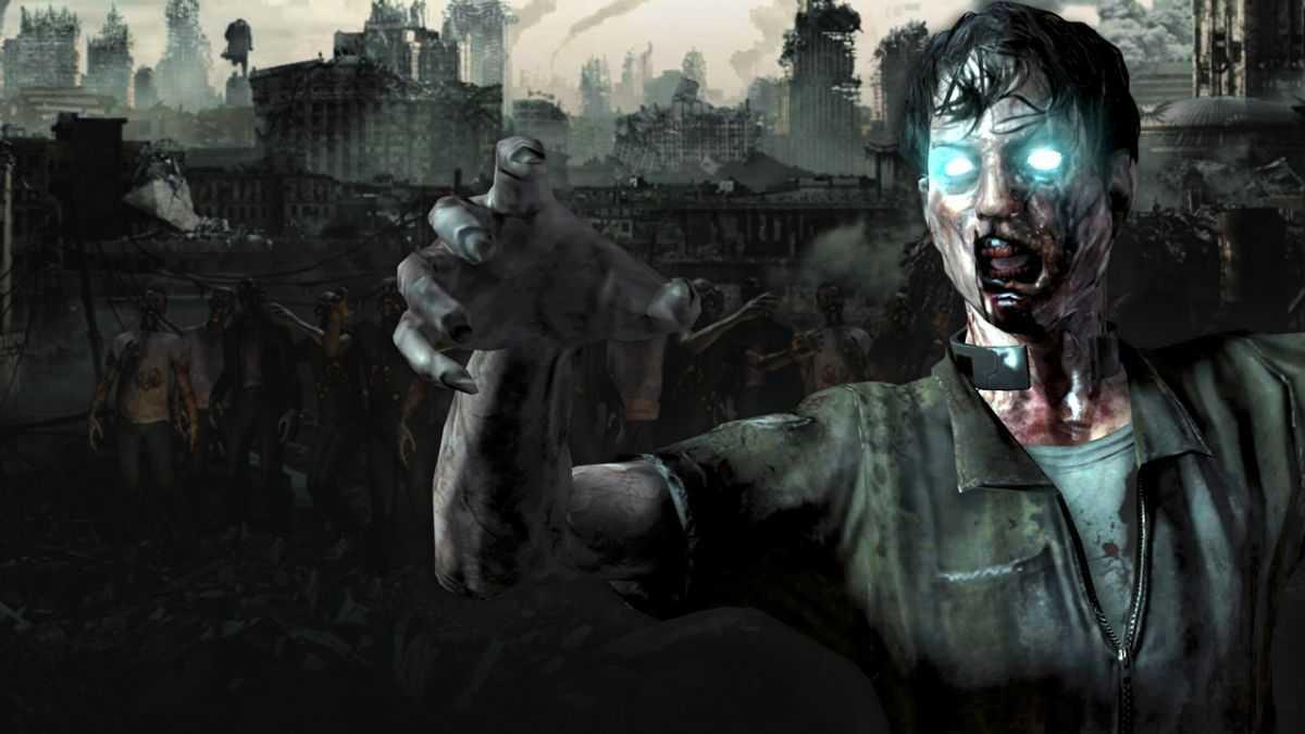 Este nuevo juego de supervivencia de mundo abierto revolucionará el género zombie