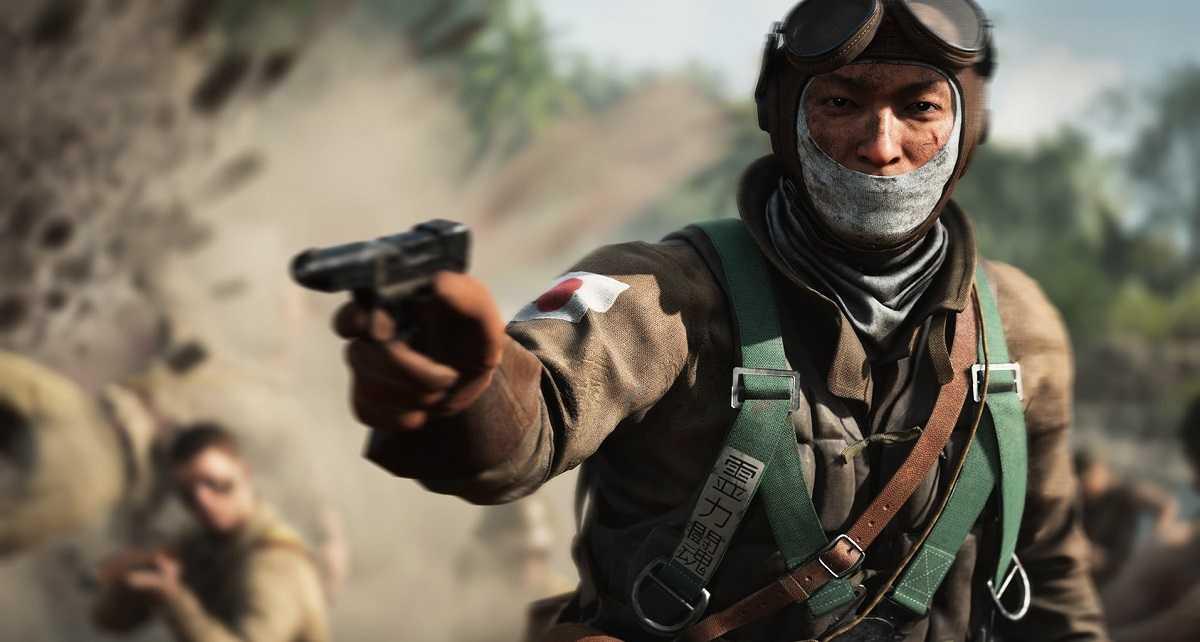 Battlefield: el Community Manager del juego trollea magistralmente a un usuario en Twitter